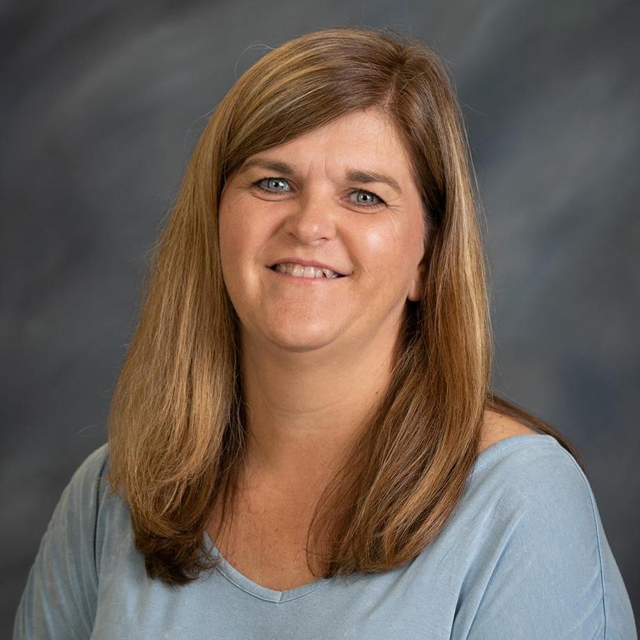 Joy Vanlandingham's Profile Photo