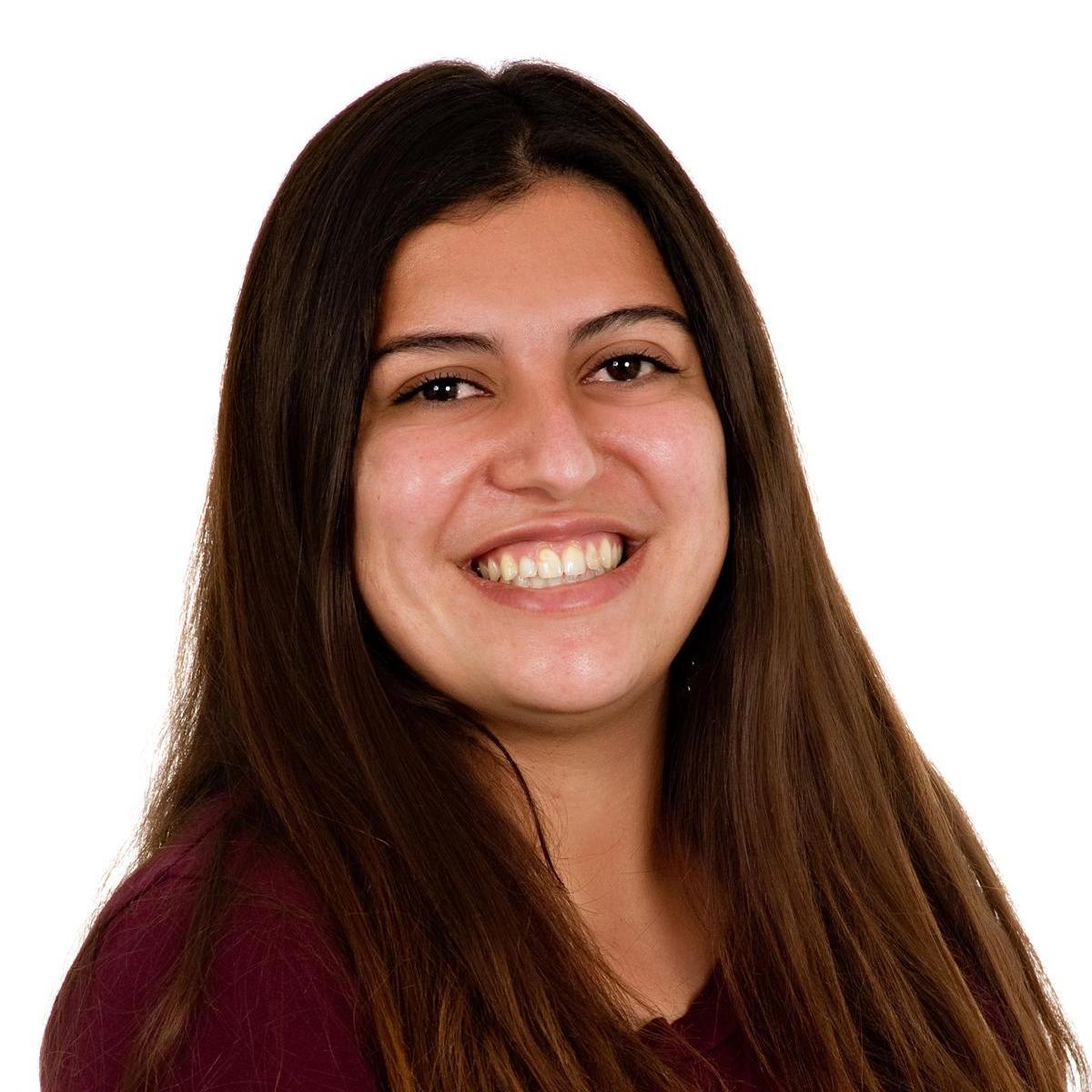 Michelle Sacco's Profile Photo