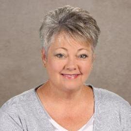 Jeanie Sorrell's Profile Photo