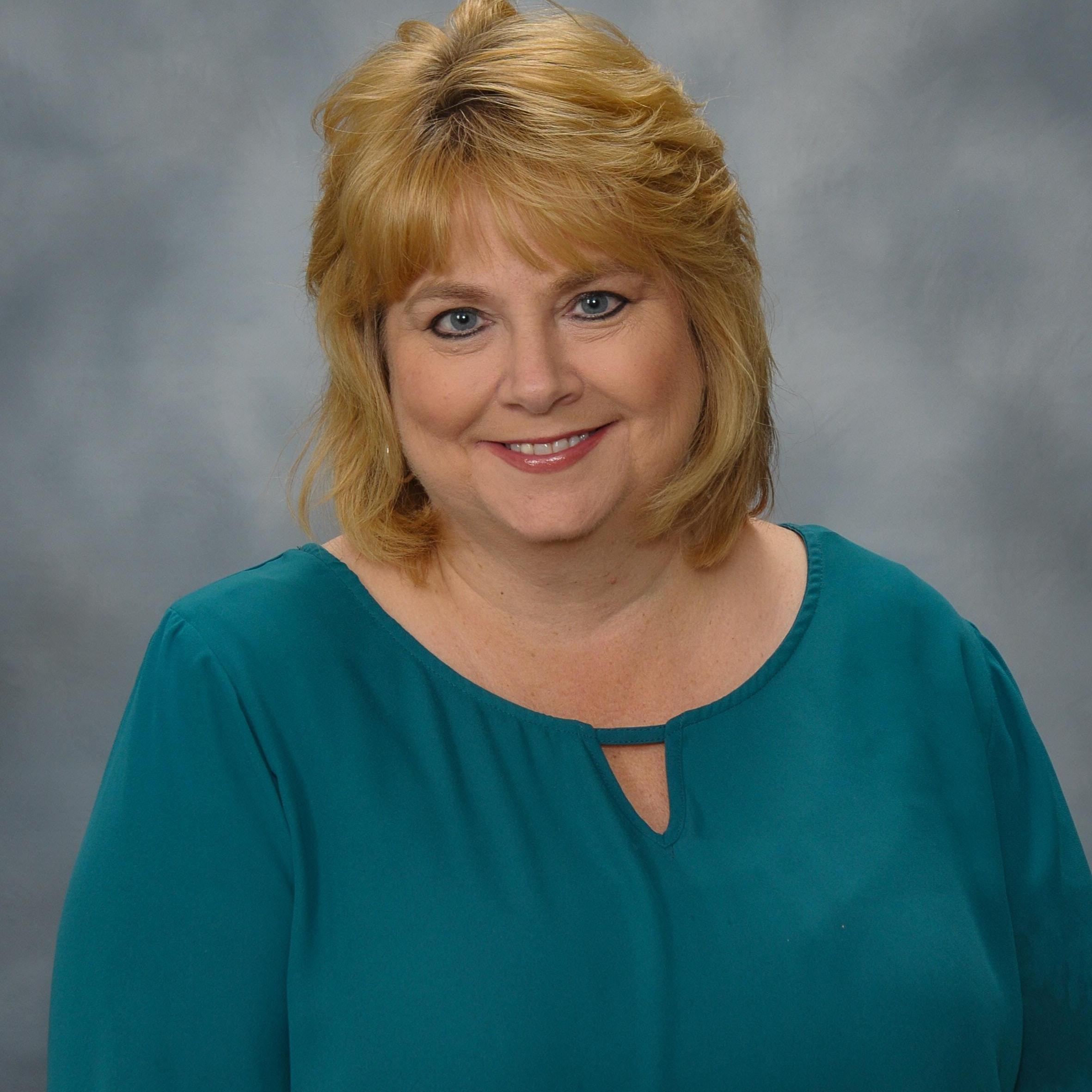 Tammy Brady's Profile Photo
