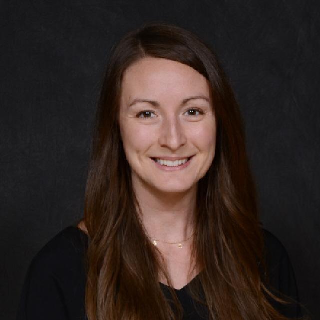 Shelby Johnson's Profile Photo