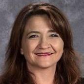Michele Burdick's Profile Photo