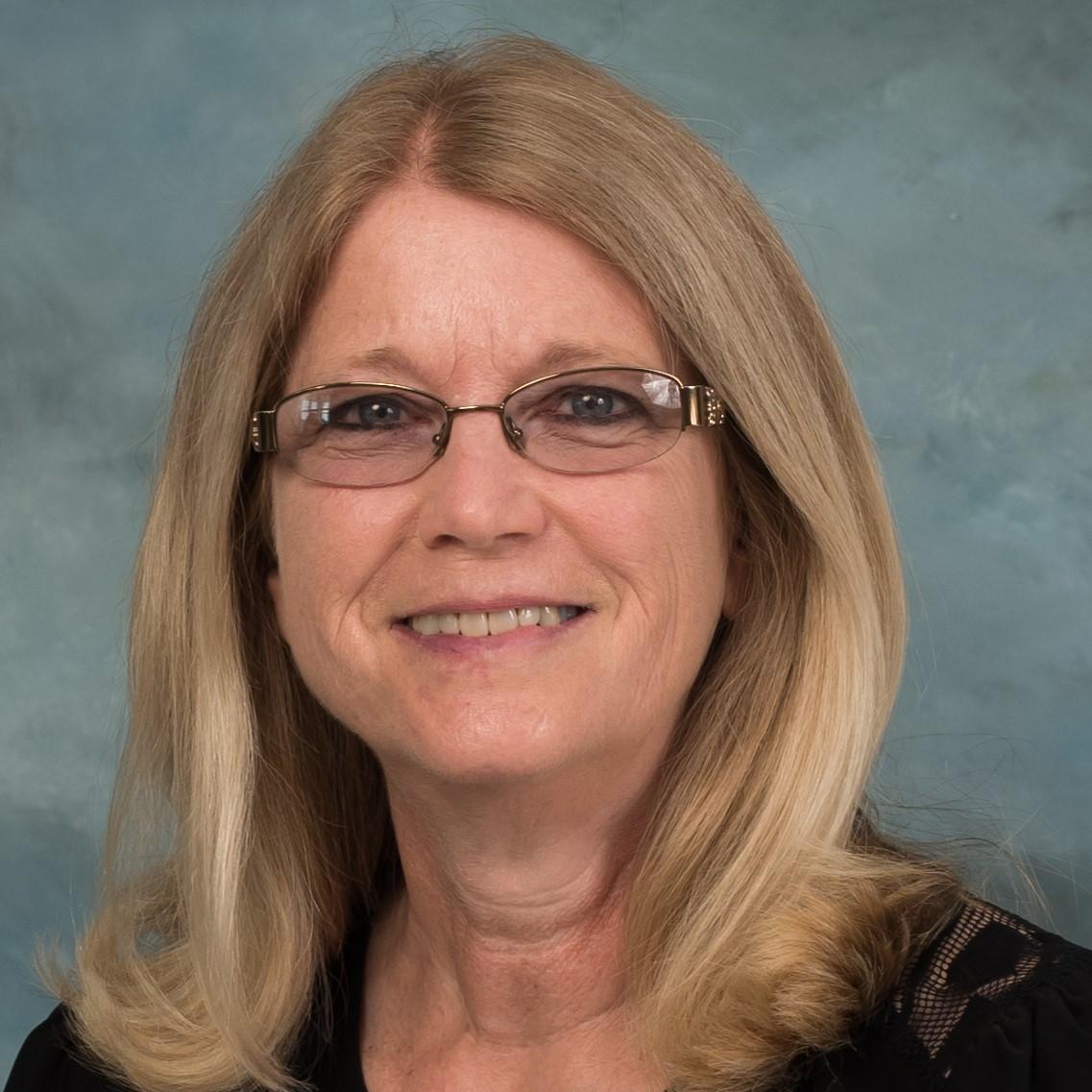 Brenda Shockley's Profile Photo