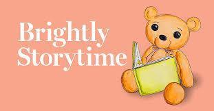 Brightly Storytime