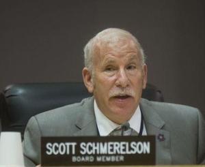 Scott Schmerelson.jpg