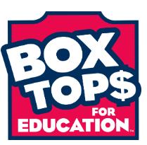 Boxs tops