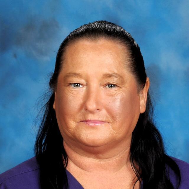 Susie Blevins's Profile Photo