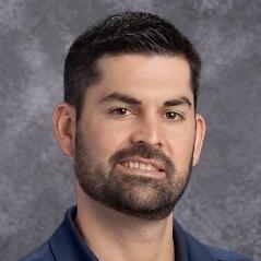 Matt Gordon's Profile Photo
