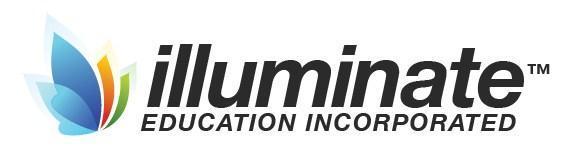 Illuminate Student Portal