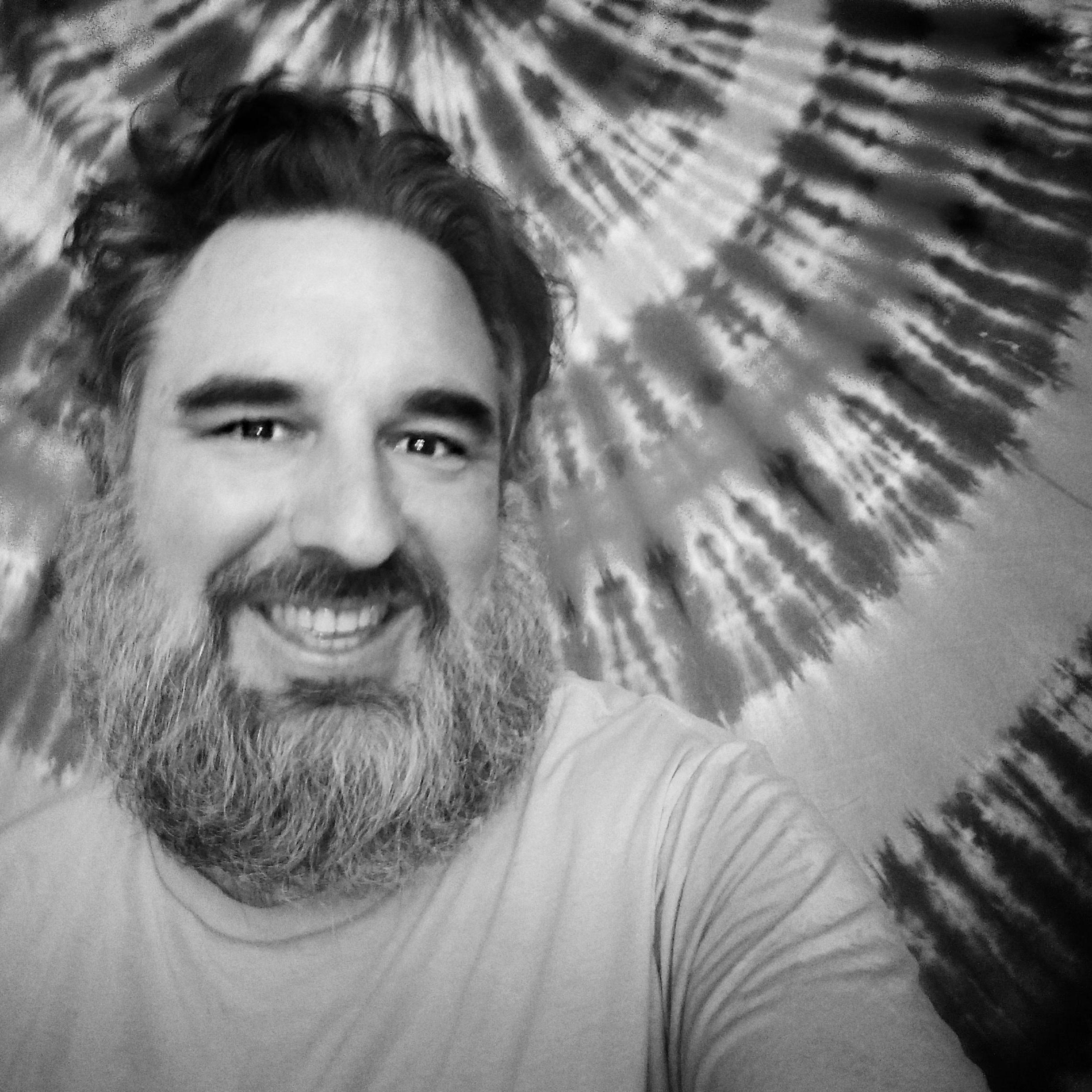 Elliott Marx's Profile Photo