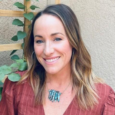 Kacey Carmazzi's Profile Photo