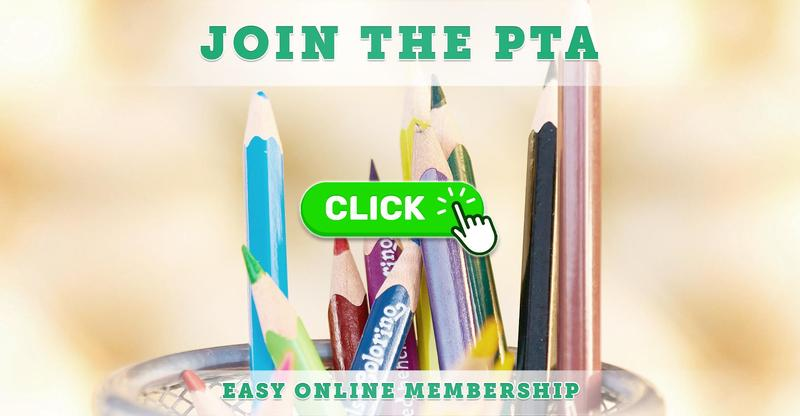 Join the Mabel Paine PTA!
