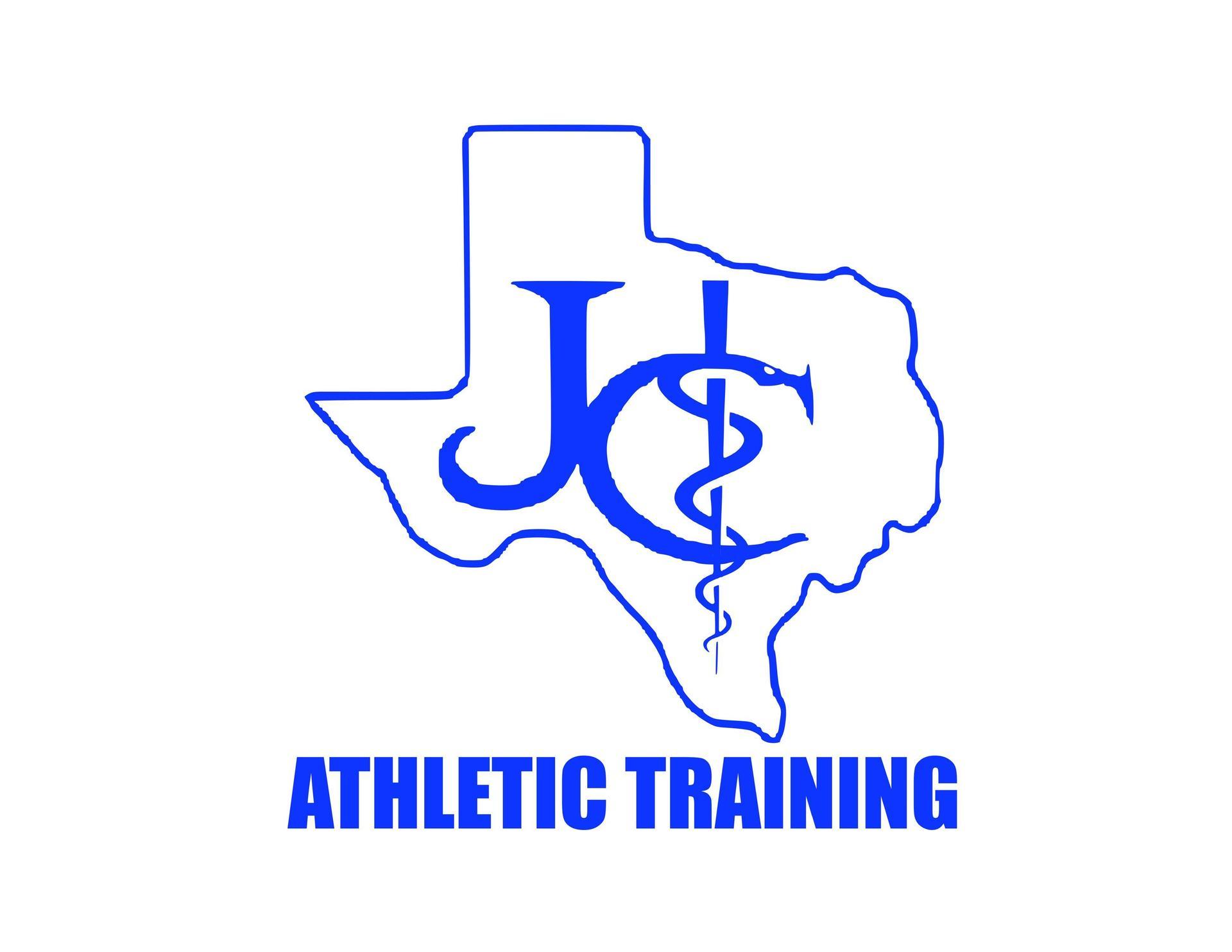 Jarrell AT Logo