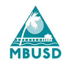 MBUSD