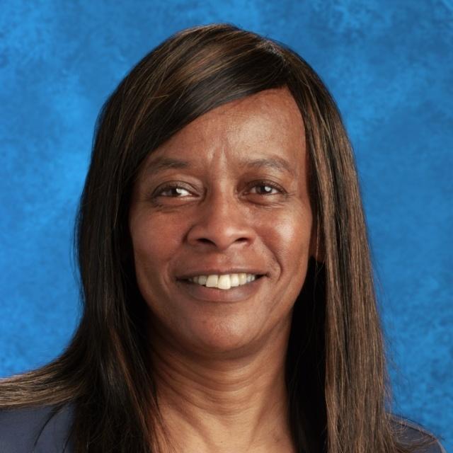 Sheila Surratt's Profile Photo