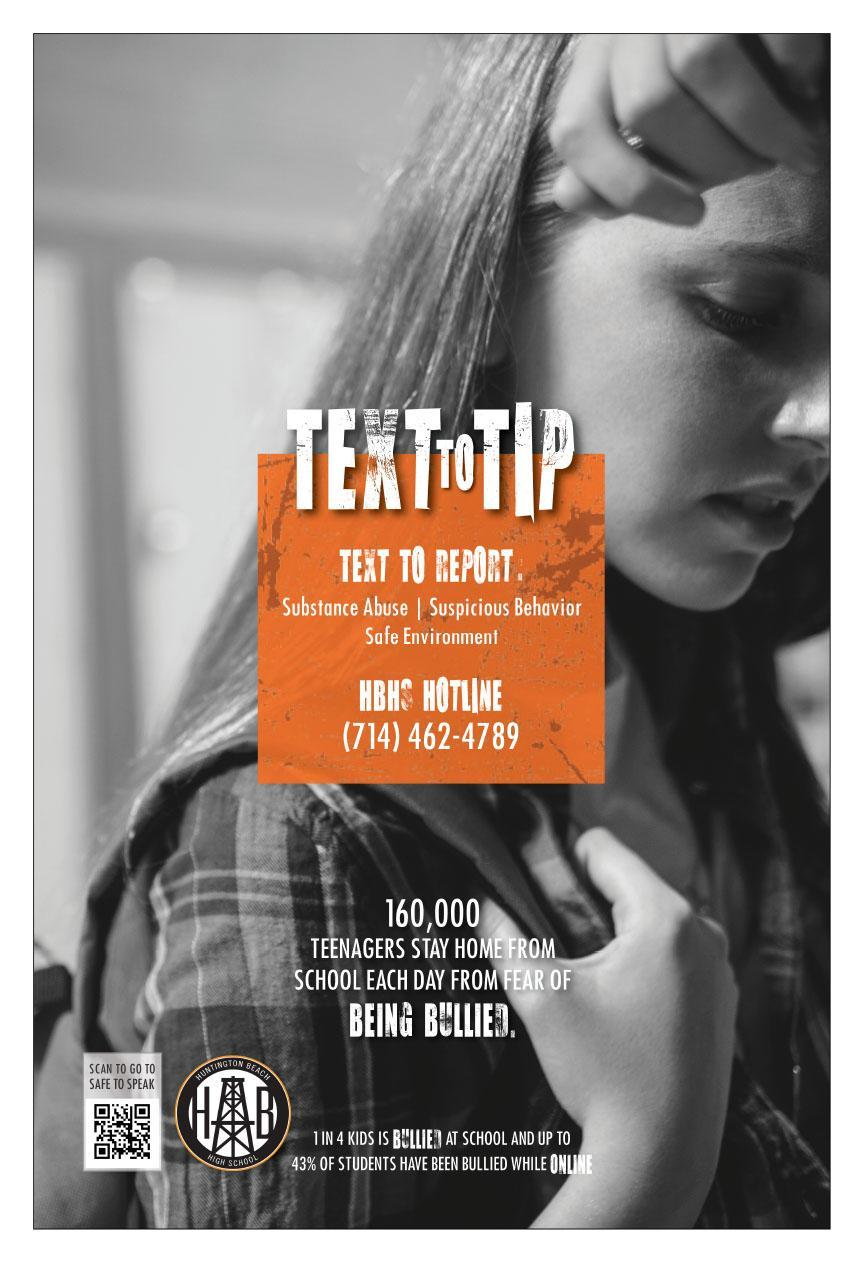 text to tip poster 3