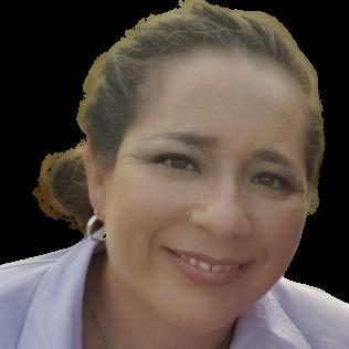 Linda Rubio's Profile Photo