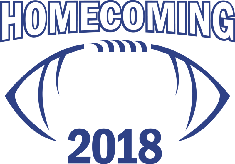 Homecoming Shirts Featured Photo