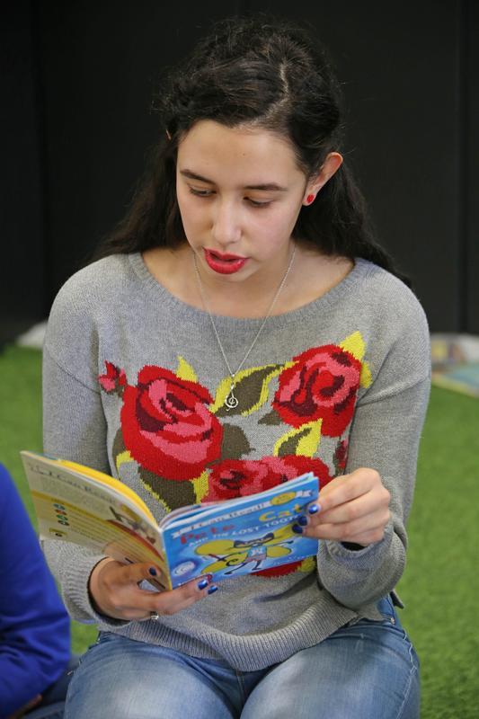 read aloud day (7).jpg