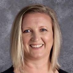 Renee Waters's Profile Photo