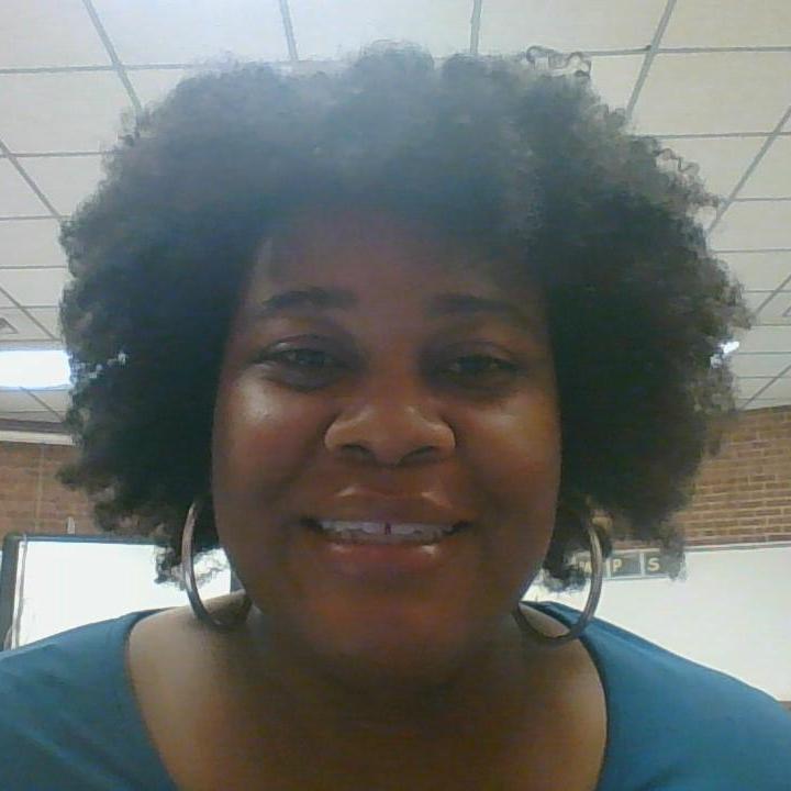 Quasha McNeal's Profile Photo
