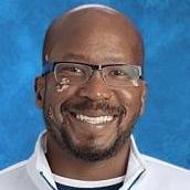 Brandon Staton's Profile Photo