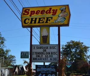 Speedy-Chef-advertisement.jpg