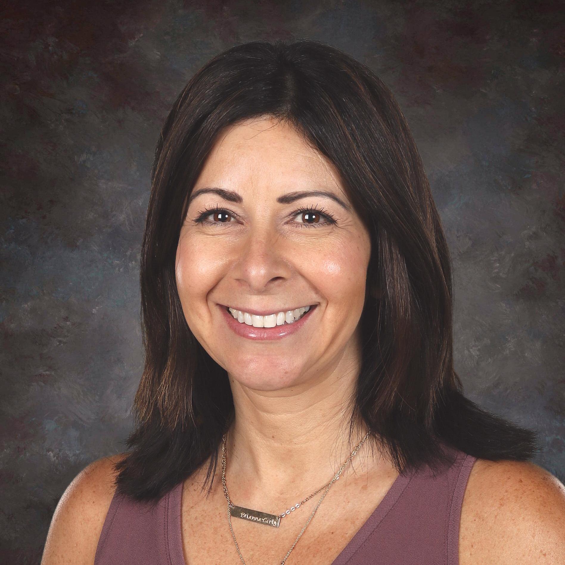 Cindy Deorio's Profile Photo
