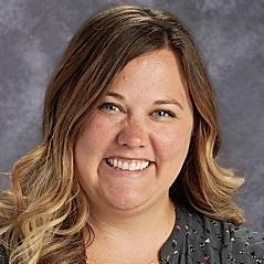 Jill Bodine's Profile Photo
