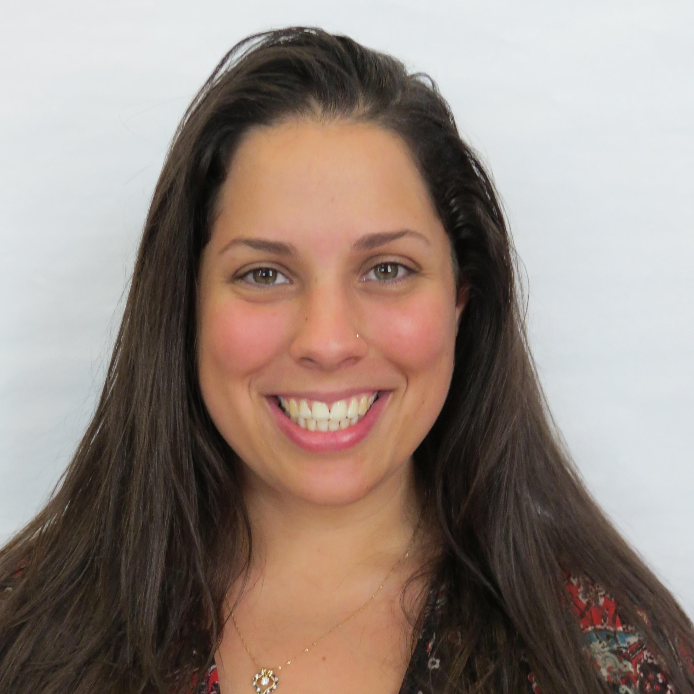 Kourtney Hallice's Profile Photo