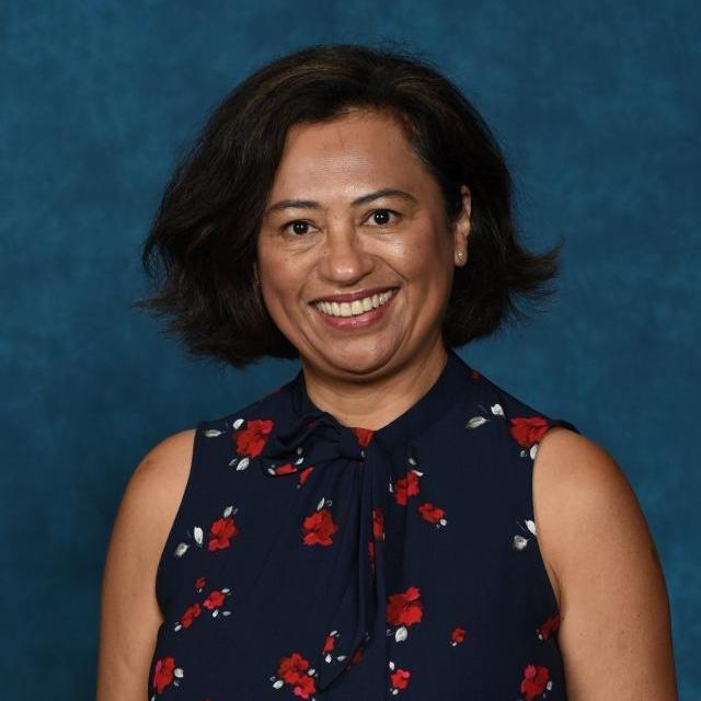 Norma Custodio's Profile Photo