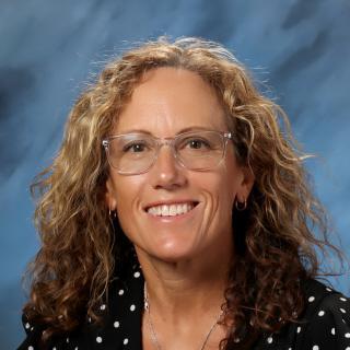 Julia Bush's Profile Photo