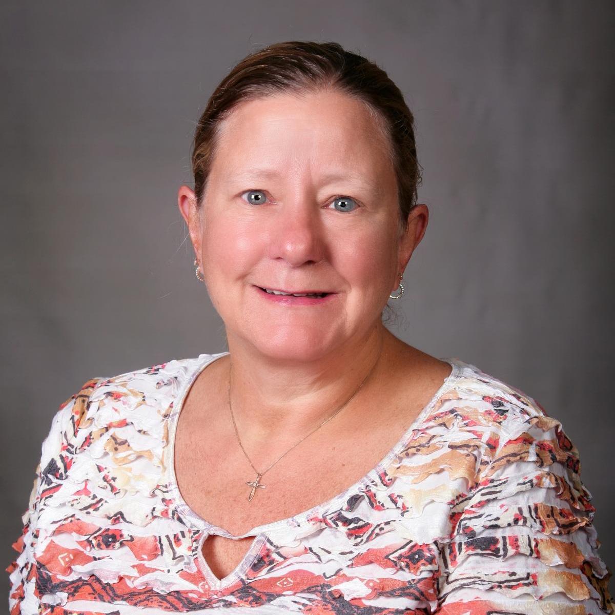 Dana Schmidt's Profile Photo
