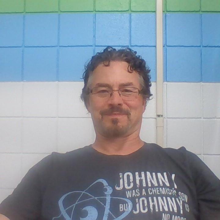 Michael Mills's Profile Photo
