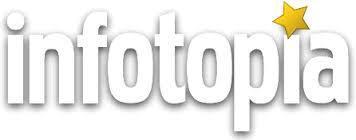 photo of infotopia icon