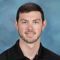 Josh Phipps's Profile Photo