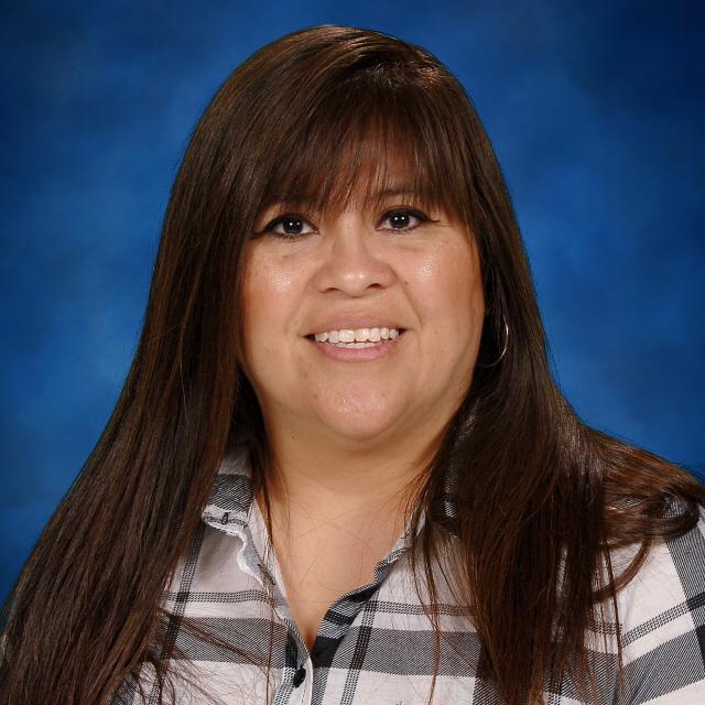 Janie Lopez's Profile Photo