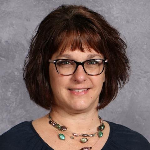 Ruth Schweigert's Profile Photo