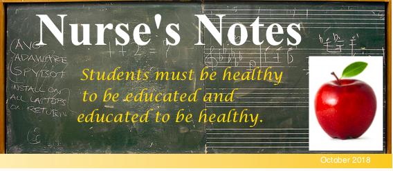 Nurse's Notes Thumbnail Image