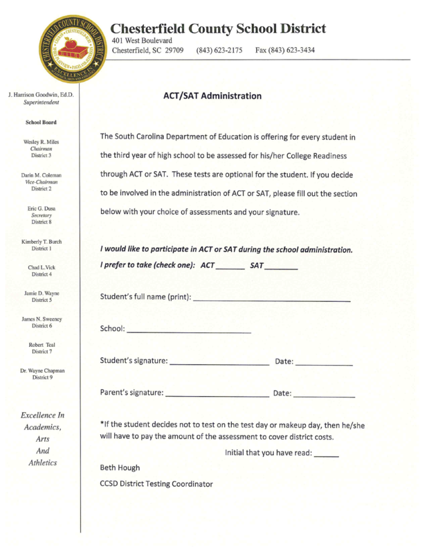 SAT ACT Admin form.png