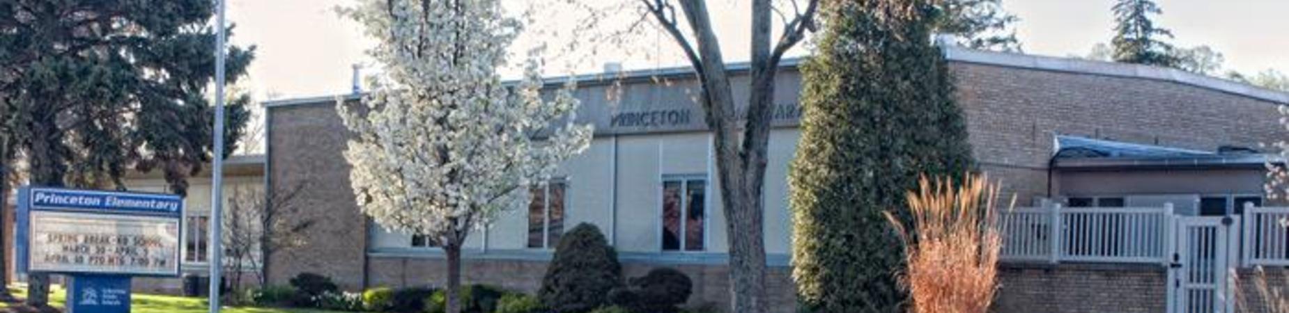 Princeton Statler Pic