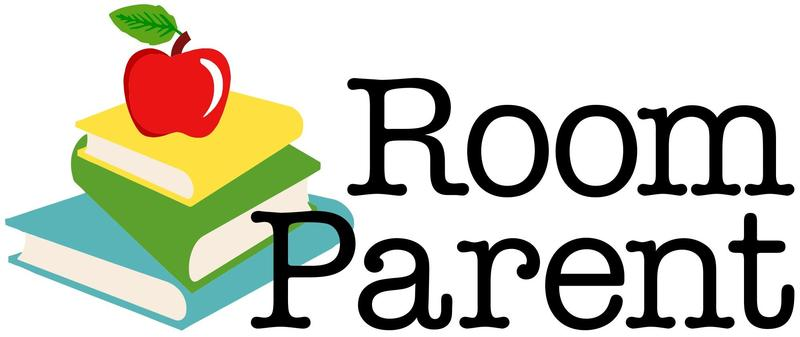 We're looking for Room Parents in Grades K-4! Featured Photo