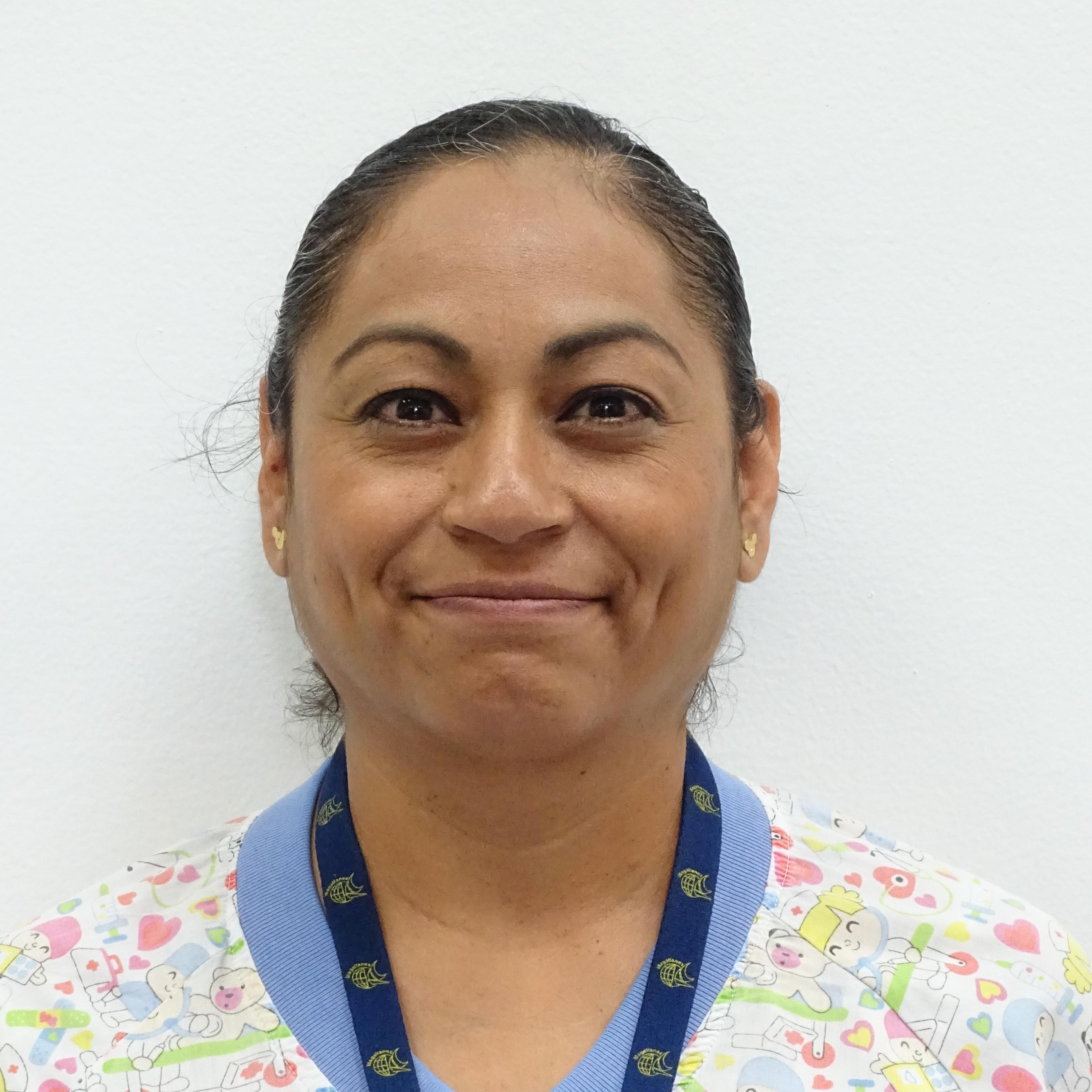 Enfermera Lucero's Profile Photo