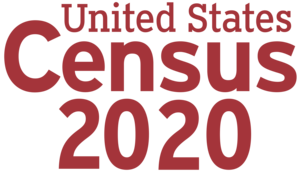 census_2020_red_large_tcm36-328143.png