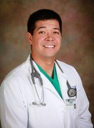 Dr. Kirk Munsayac