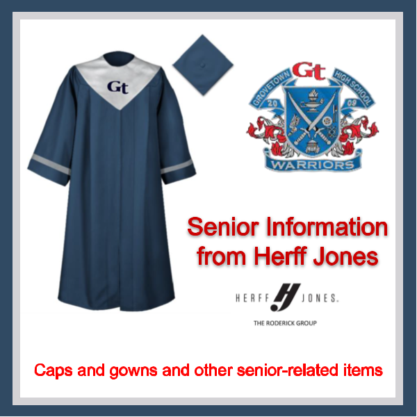 Information About Senior-Related Items Featured Photo