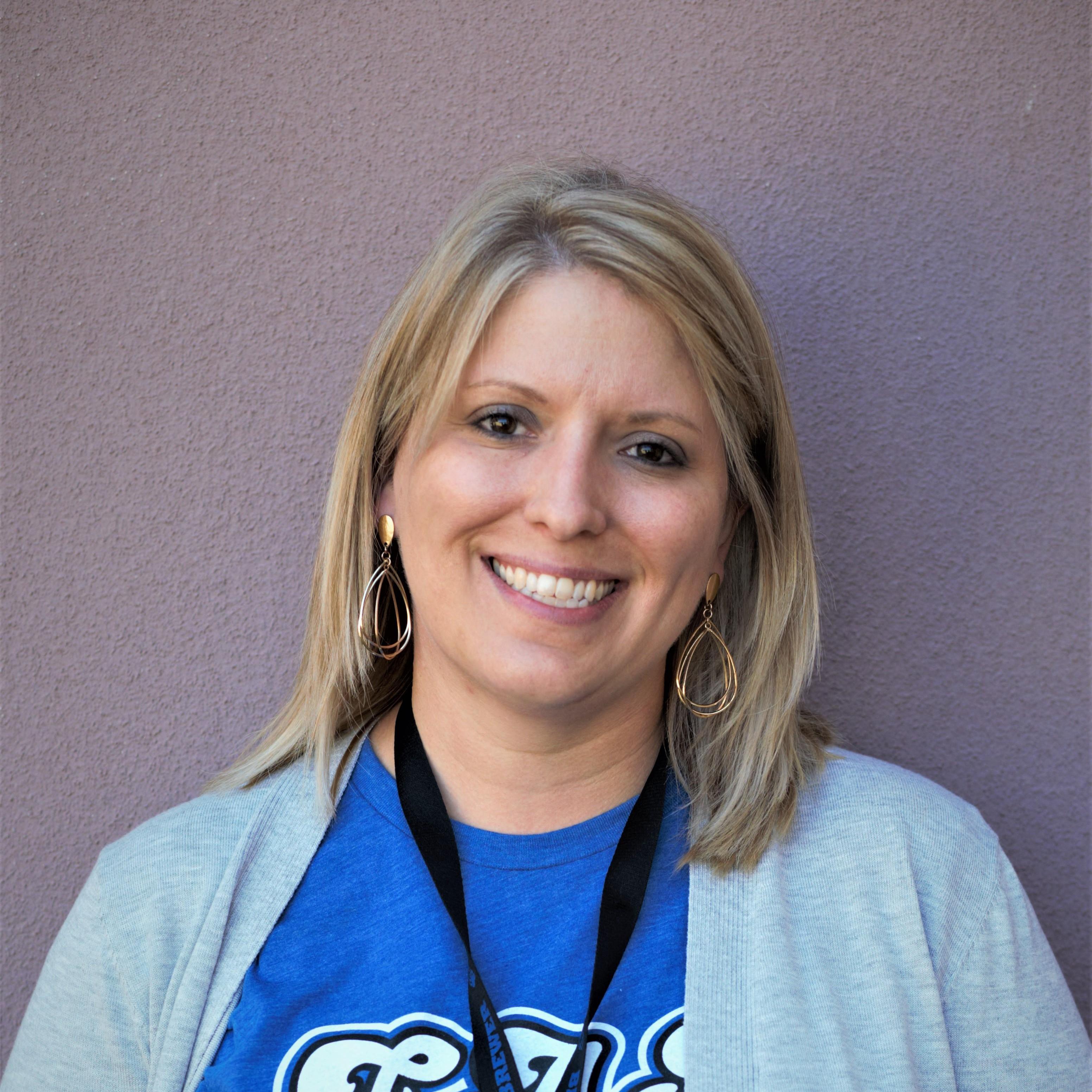 Mallory Caraveau's Profile Photo