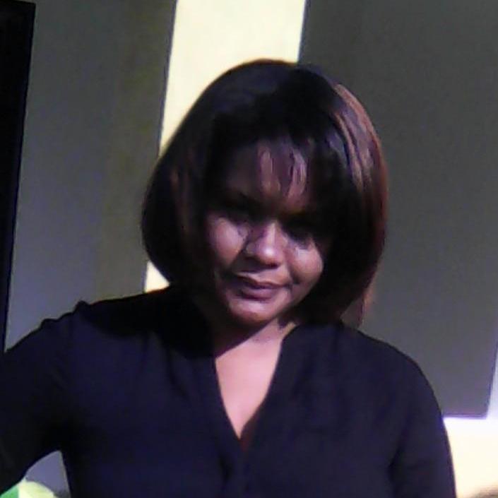 Paula Mason's Profile Photo