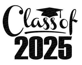 6th Grade Class / Class of 2024