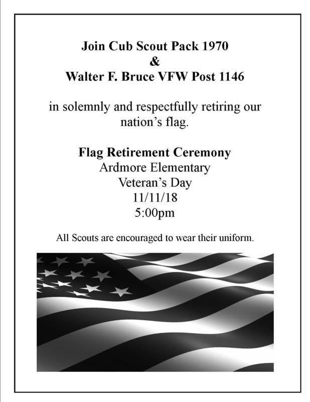 Flag Retirement.jpg